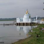 222-Lago-Taungthaman
