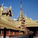 244-Palacio-de-Mandalay