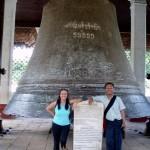 278-Kyaw-Minn-y-yo