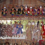 279-Tipicas-marionetas-de-Mandalay