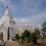280-Mya-Thein-Dan