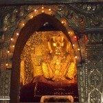 297-El-Buda-mas-venerado-de-Mandalay