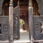 305-Monasterio-Bagaya