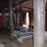307-Escuela-dentro-del-monasterio