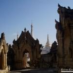 315-Tambien-Maha-Aungmye