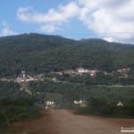 360-Cuevas-de-Pindaya