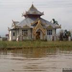 403-Templo