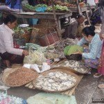 488-Como-disfruto-en-los-mercados