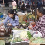 491-Preparando-comida