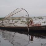495-Pescador-con-su-hijo