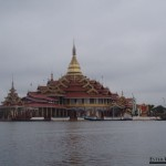 500-Phaung-Daw-OO