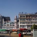 531-Casas-de-Yangon