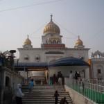 0048.-Templo-Bangla-Sahib-11.11.08