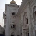 0049.-Templo-Bangla-Sahib