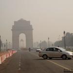 0057.-Puerta-de-la-India