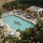 0122.-La-piscina-del-Hotel