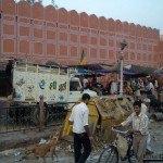 0169.-Jaipur
