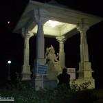 0186.-Lakshmi-Narayan-Temple