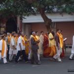 0214.-Procesion-en-Jaipur