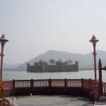 0285.-Const.XVIII-por-Madho-Singh-I