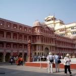 0292.-Palacio-del-Maharaja-de-Jaipur