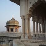 0367.-Shah-Jahan-fue-aqui-encarcelado