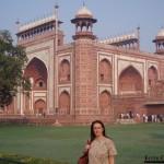 0390.-Yo-estuve-en-el-Taj-Mahal