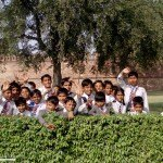 0512.-Niños-del-colegio
