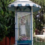 0513.-Centro-madre-Teresa-de-Calcuta