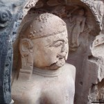 0565.-Siglo-VII-al-XV