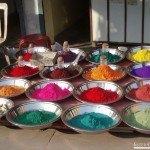 0674.-Los-colores-de-la-India