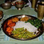 0039.-Arroz,-verduras-y-carne-de-pollo