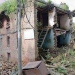 0083.-Casa-destruida