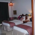 0796.-Hotel-Chandela