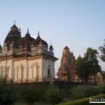 0798.-Los-templos-de-Khajuraho