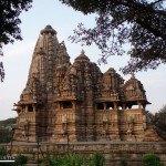 0799.-Los-templos-de-Khajuraho