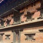 fotos-Bhutan-336