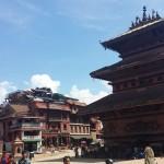 fotos-Bhutan-345