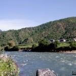 0129.-Camino-a-Thimphu
