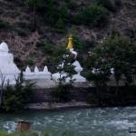 0133.-Stupas