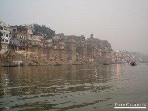 0915.-En-el-Ganges