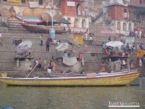 0919.-En-el-Ganges