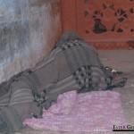 0932.-Durmiendo-en-la-calle