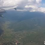 fotos-Bhutan-050