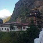 fotos-Bhutan-052