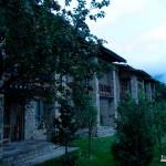 Hotel Yuling