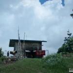 Casa en Kelikhar