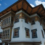 Kidhekhar Buddhist Institute