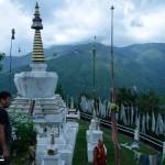 Lama Khenpo Ngawang