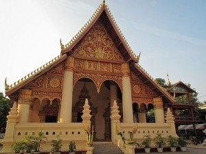 Wat Mixay Yaram